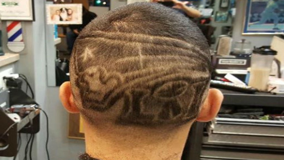 Nearby Haircut Places Choice Image Haircuts For Men And Women